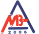 Nepal Microfinance Banker's Association (NMBA)